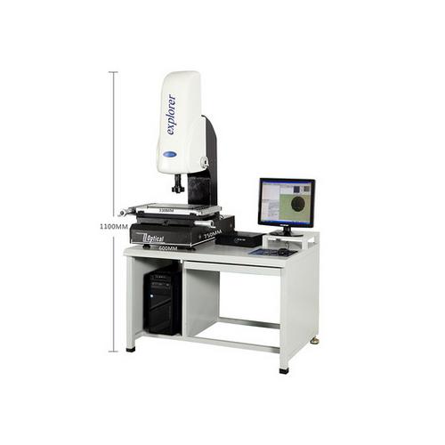 VMS3020二次元检测仪器 影像仪
