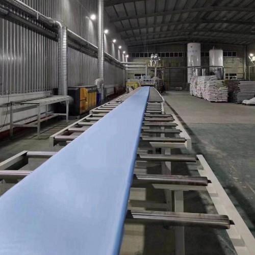 河北挤塑板 保温挤塑板 挤塑板阻燃