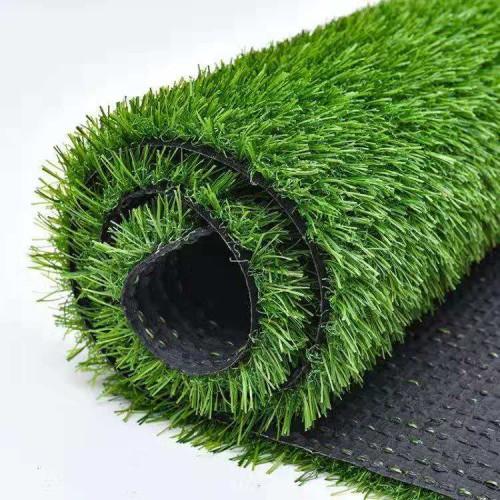 橄榄球人造草坪厂家