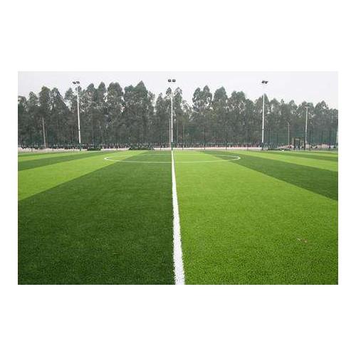 网球场人造草坪的翻新问题