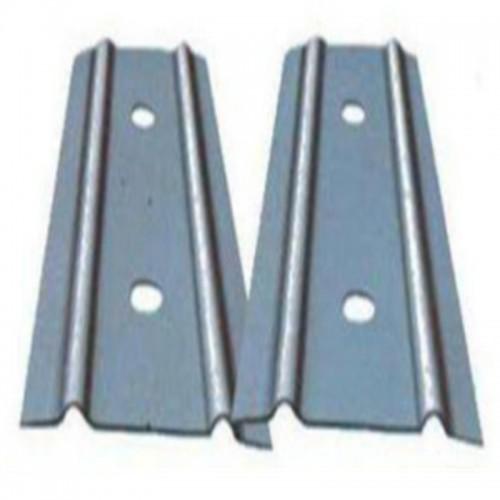 矿用W钢带 加工定做矿用支护设备W钢带 w钢带规格全