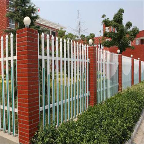 pvc塑钢护栏防护围栏价格