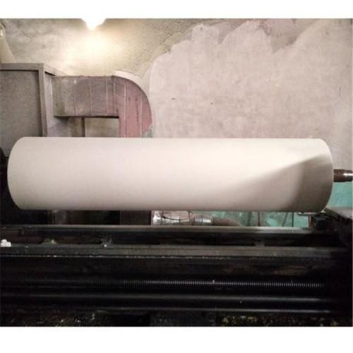 机械胶辊 工业胶辊 橡胶辊价格