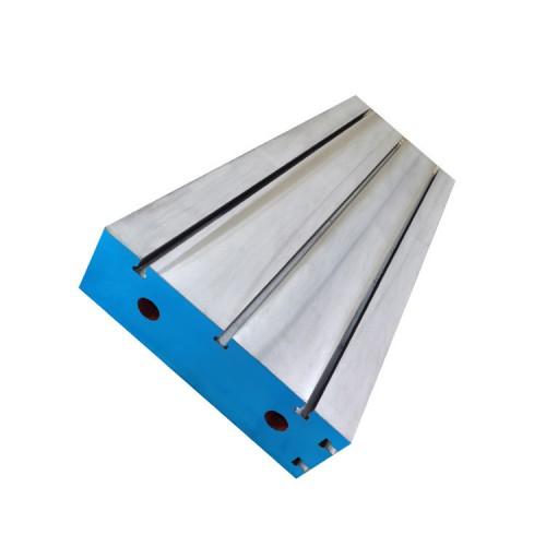 焊接平台厂家
