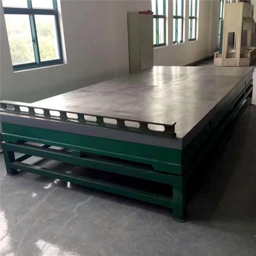 焊接平板 厂家供应焊接平板