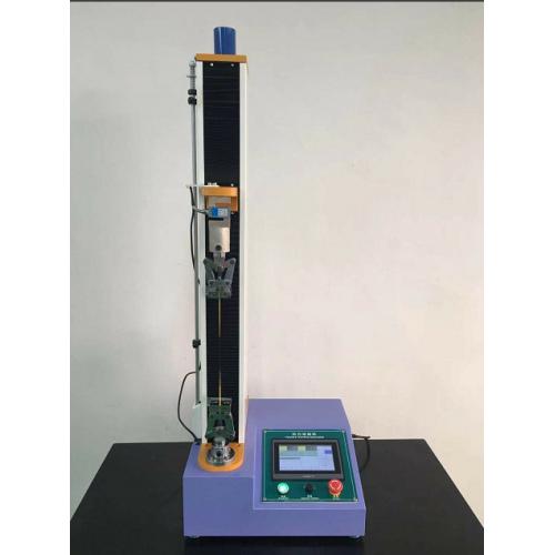 拉力机 拉压力试验机 电子万能拉压力试验机