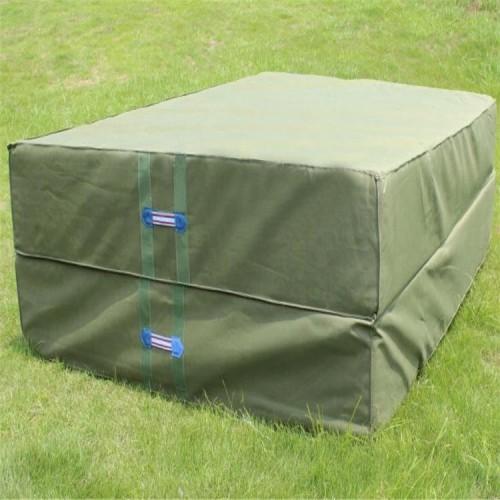 部队训练垫子尺寸 学校摔跤垫子厂家批发 折叠垫子