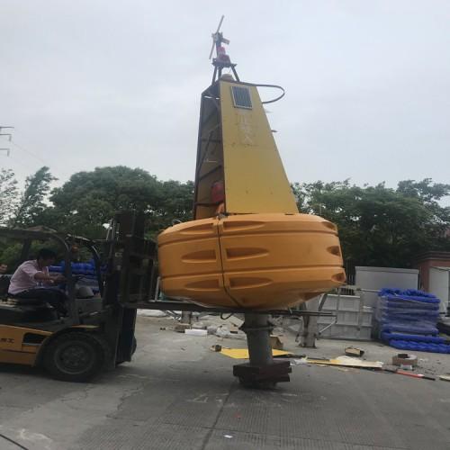 厂家生产锥形航标定制批发 快速发货 配套