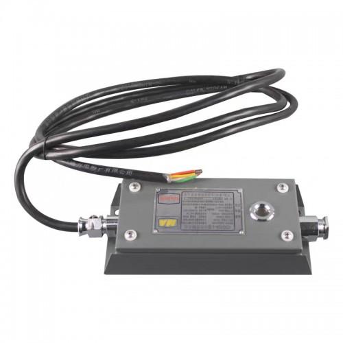 KDG15A-I型远程控制开关 天地常州