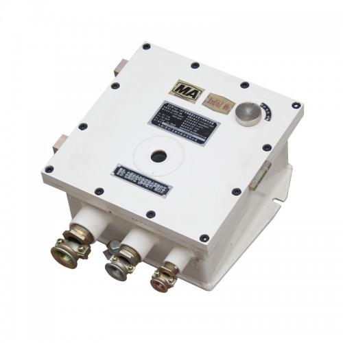 KDW16A-18矿用隔爆兼本安型不间断电源箱
