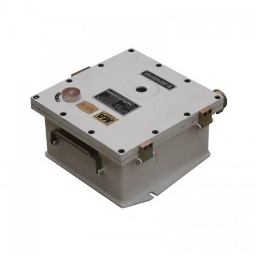 KDW65隔爆兼本安型多路电源