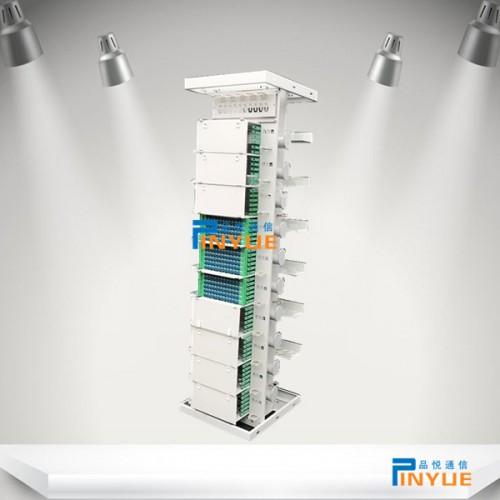 216芯MODF光纤总配线架型号