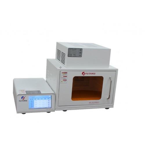 LED紫外线烘箱|光学镜头UV烘箱固化|手机模组光源固化