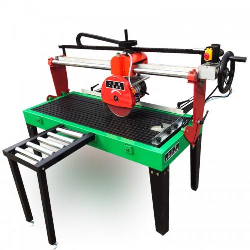 工地轻便大功率石材切割机,多功能大理石切割机,陶瓷切割机
