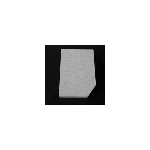 辽宁沈阳硫酸钙机房活动地板分类