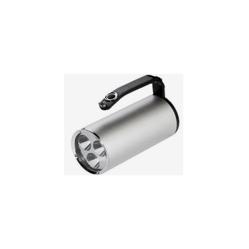 鑫川越-RJW7101手提式防爆探照灯
