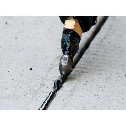 唐山灌缝胶  沥青灌缝胶  路面灌缝胶  公路灌缝胶