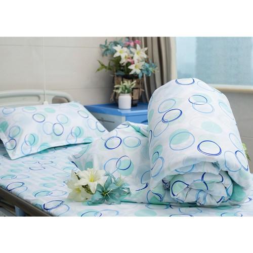 厂家直销棉被 医用床上用品