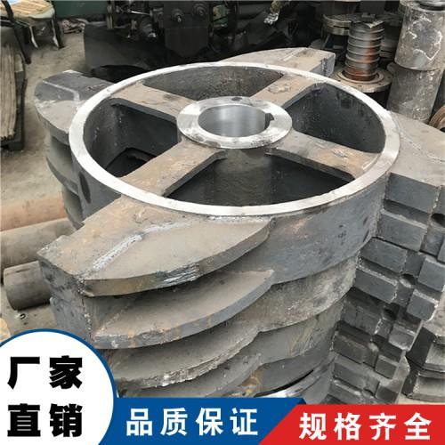铸钢件 铸钢件厂家