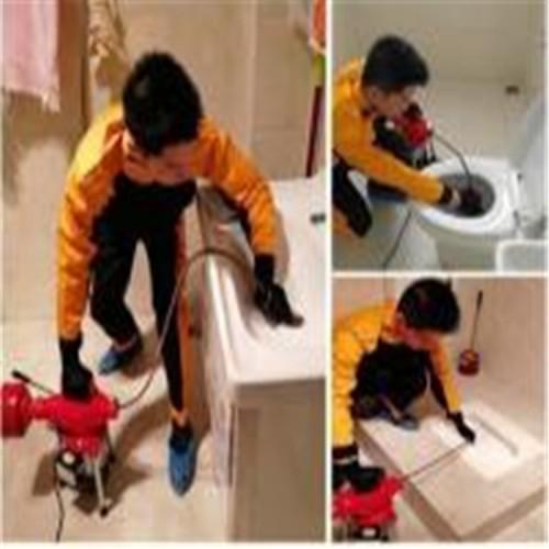 北京丰台区抽粪服务 清洗管道 疏通下水道