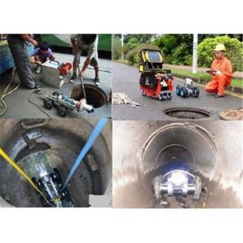 北京王四营地区抽粪服务 清洗管道 疏通下水道