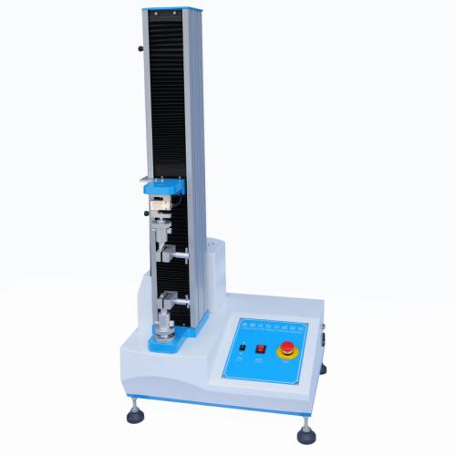 电脑式剥离力强度试验机 胶带剥离力试验机 剥离力测试科正仪器