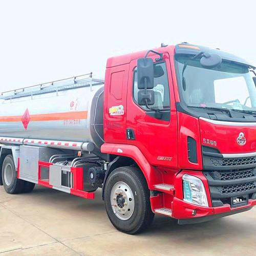 油罐车 15方运油车流动加油车格实惠