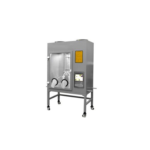 细菌过滤效率(BFE)检测仪 LB-3308