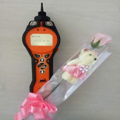 PCT-LB-00便携式PID检测仪虎牌VOC