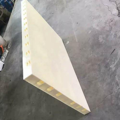 圆柱钢模具 承台墩柱圆形钢模板