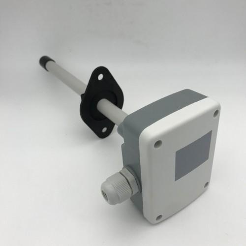 AF501管道风速变送器