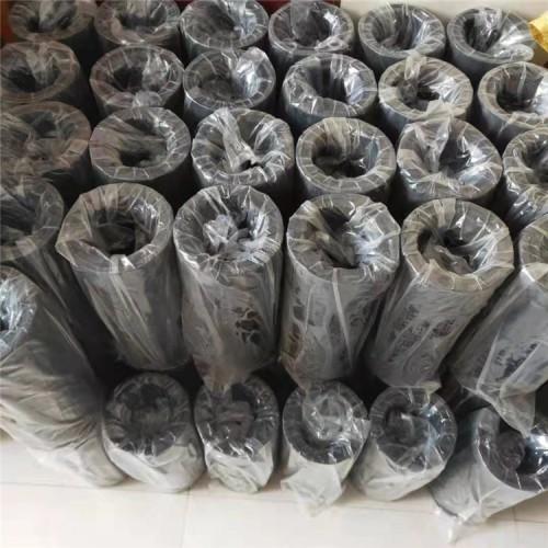 广西南宁供应喷涂机砂浆机转子定子专业生产厂家高耐磨转子定子