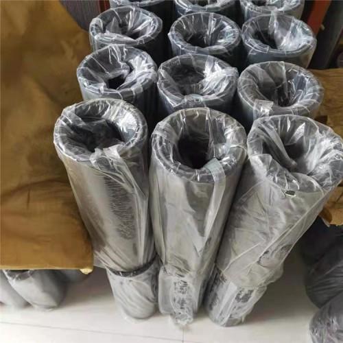 水泥砂浆喷涂机配件柱塞式砂浆定子转子防水喷涂机定子转子河北