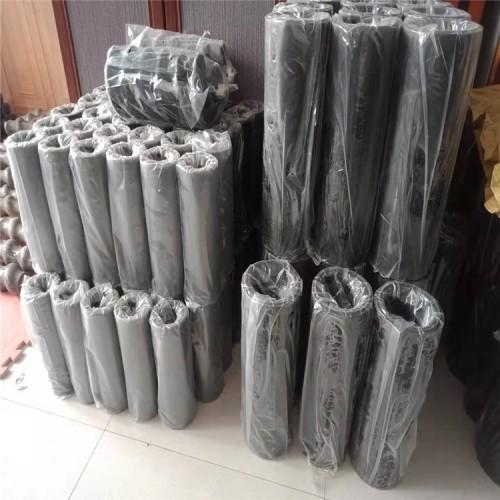 河北旭晓耐磨材料螺杆式砂浆喷涂机定子转子高耐磨砂浆机配件胶