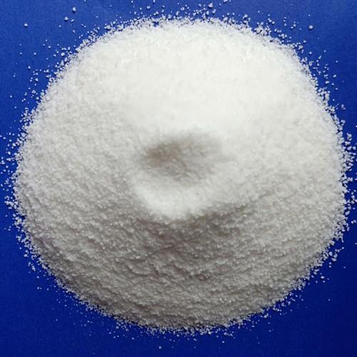 聚丙烯酰胺应用范围
