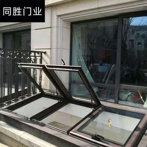 电动天窗 平移电动天窗 屋顶电动天窗