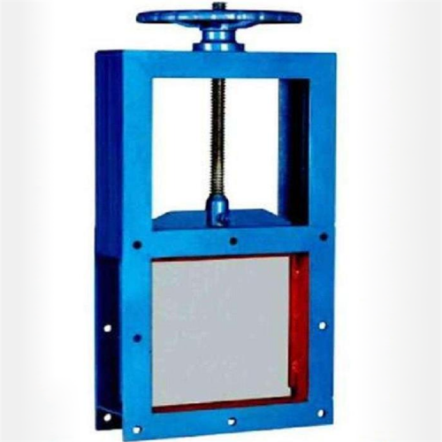 海鹰 直升式机闸一体闸门 定制 滑动钢制闸门 经久耐用可靠