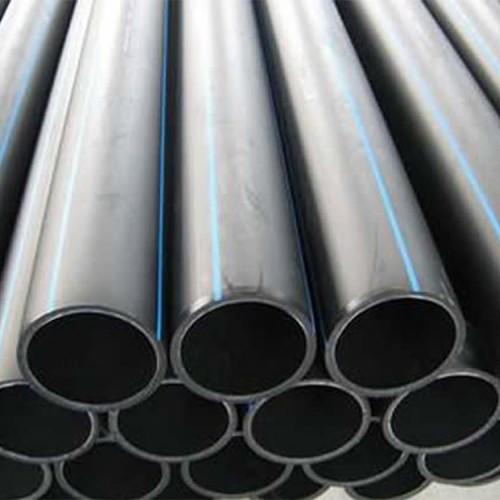 供应管材 pe管材 pe管件厂家