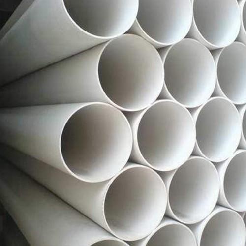 供应pvc管材 pvc管材管件 pvc管材厂家