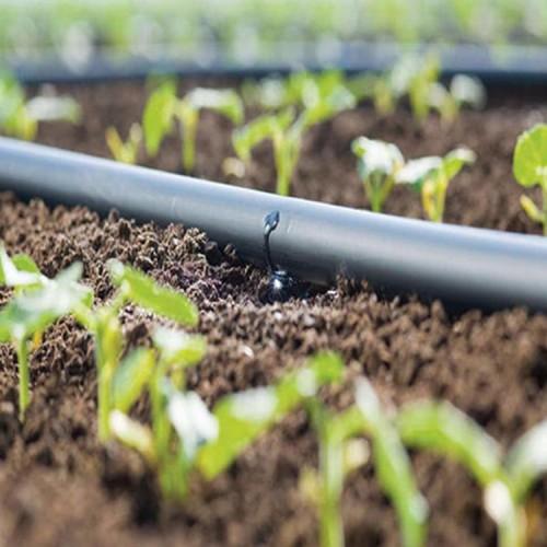 供应滴灌 果园滴灌 膜下滴灌厂家