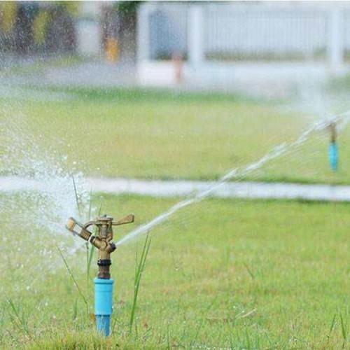 供应喷灌 农田灌溉喷灌 园林喷灌设备