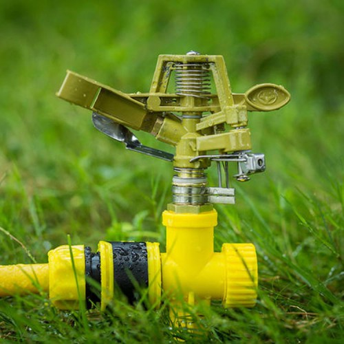 批发喷灌 农用灌溉喷灌 园林喷灌直销