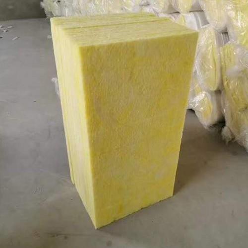 供应玻璃棉 离心玻璃棉 防火玻璃棉