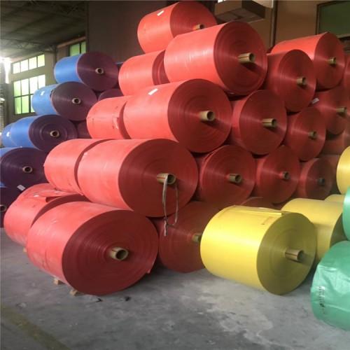 编织袋供应