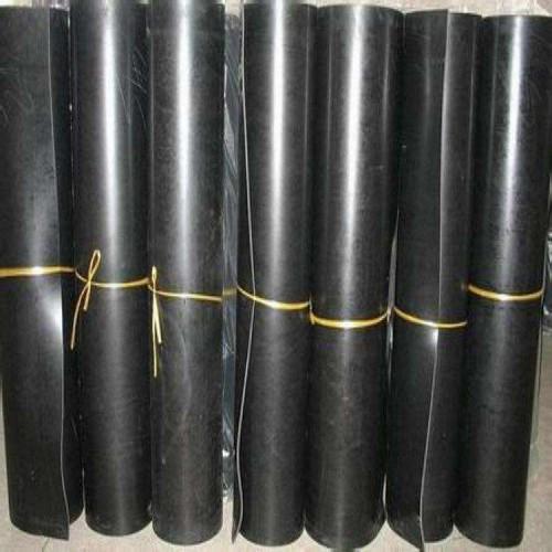 管道防腐沥青布