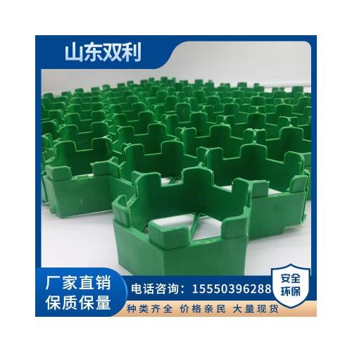绿化植草格价格  绿化植草格批发