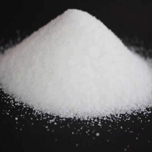 聚丙烯酰胺批发