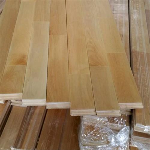 运动木地板 体育木地板