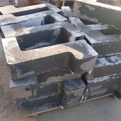 铸铁泄水管 矩形泄水管  桥梁泄水管厂家