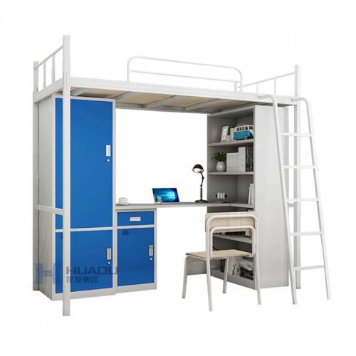 校用公寓床 双层床 组合床厂家直销 价格优惠